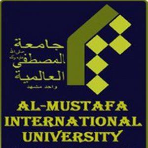 irans-university