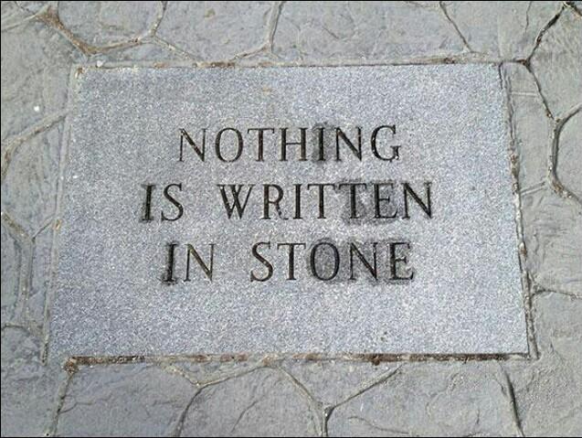 ironi