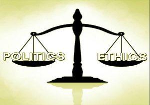 etika-politik