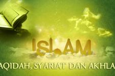 Islam Ok, Akhlak No!
