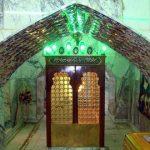 makam-sayid-murtadha-di-kazhamain-150x150