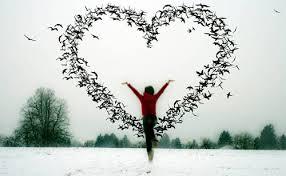 'isyq dan cinta