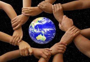 cinta-musyawarah-perdamaian