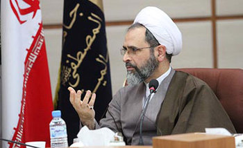 Ayatullah A`rafi: Pelajar Jamiah Al Mustafa harus berkarya dan Menjadi Peneliti Andal