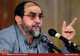 persatuan Islam di mata intelektual Iran