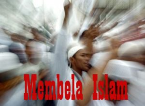 Diskursus Teologis Seputar Kewajiban 'Membela Agama'