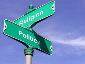 Reposisi Keadilan dalam Sistem Politik Islam