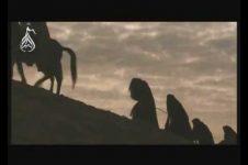 Peran Perempuan dalam Kebangkitan al-Husain (Bagian Terakhir)