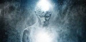 pengalaman spiritual