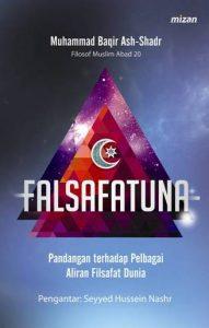 Falsafatuna, Indonesia