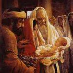 Napak Tilas Kehidupan Maryam as, Ibunda Isa al-Masih as (Bagian Pertama)