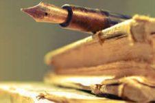 Nilai Penting Ulumul Qur'an dalam Tafsir dan Terjemah Quran