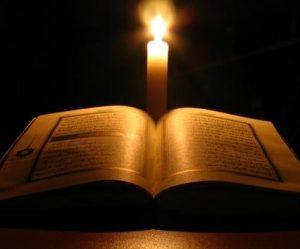 Jangan Lelah Belajar Quran