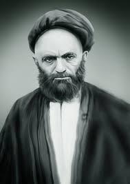 Biografi al-'Arif Billah Wali Qutub Sayid al-Habib Ali Qadhi Thabathaba'i