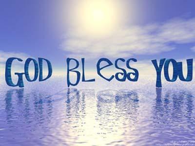 Tuhan Memberkatimu Wahai Ummu Imarah…