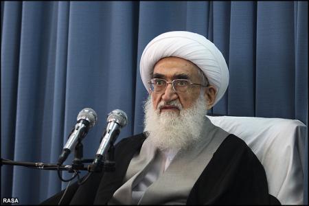 Ayatullah al-Uzhma Nuri Hamadani:  Syiah Takfiri dan Sunni Takfiri, Bentukan Musuh