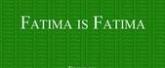 Inilah Fatimah az-Zahra