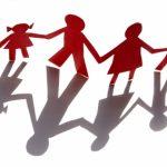 Bekerja Keras Demi Menafkahi Keluarga