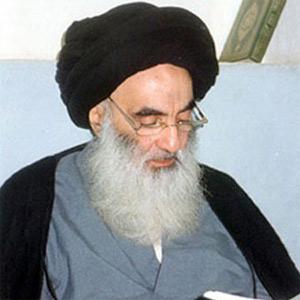 Ayatullah Ali Sistani: Pemersatu Umat