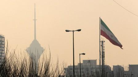 Wisuda Kelulusan Pelatihan Al Qur'an untuk 400 ribu tahanan di lapas lapas Iran