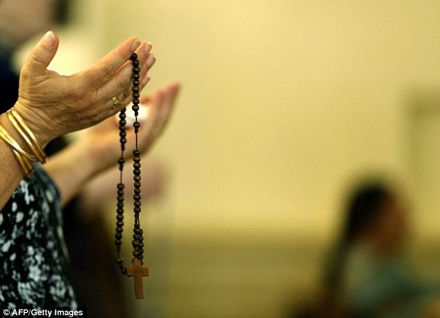 Episemologi Agama (5)