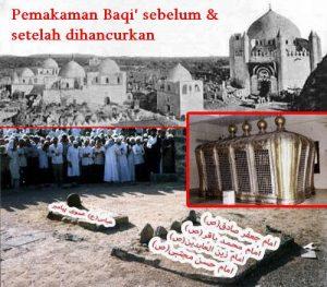 Jannatul Baqi'