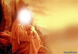 Taubatnya nabi