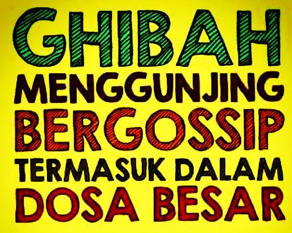 Gibah (Bag. 1)