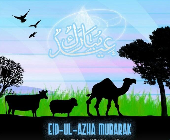 Haji, Bolehkah Berkurban di Luar Mina?