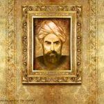 Mulla Sadra: Guru Kemanusiaan