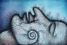 Mimpi Bertemu dengan Rasulullah saw dalam Tinjauan Sufistik