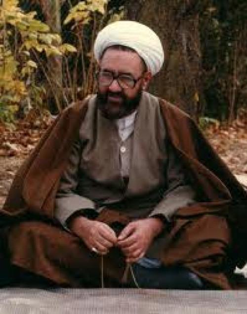 Jihad: Perang dengan Siapa?