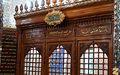 Syarif Radhi : Ulama Yang Dihormati Kalangan Syiah dan Sunni