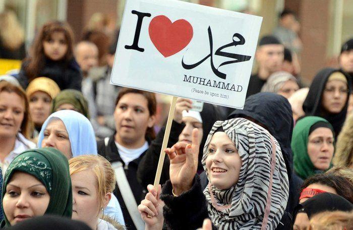 Beriman dan Menjadi Muslim: Pilihan Sendiri ataukah Kehendak Tuhan? (1)
