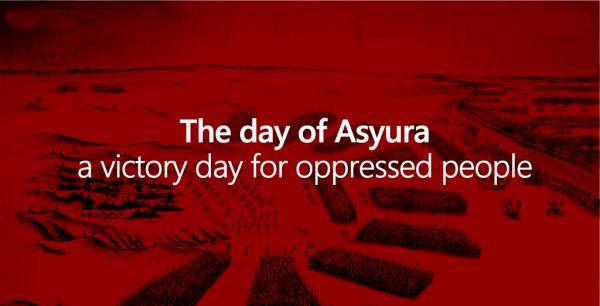 Hari Asyura, Hari Kemenangan Bagi Kaum Tertindas!