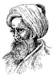 Fakhruddin Ar-Razi: Teolog, Filsuf dan Ahli Tafsir
