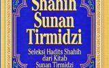Sunan Tirmidzi