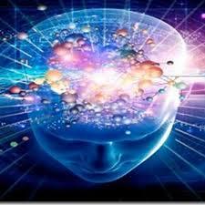 Filsafat dan Fisika Kuantum
