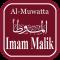 Al-Muwaththa