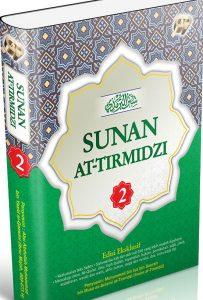 Sunan At-Tirmidzi