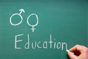 polemik pendidikan seksual