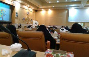 Simposium Alumni Jamiah Al-Mustafa ke-10, IKMAL kirim 5 utusan