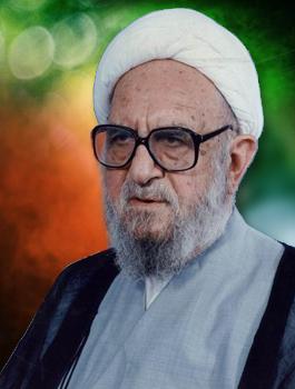 Tasawuf Ibrahim amini