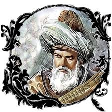 Cinta Sufistik Perspektif Rumi