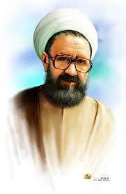Pengabdian Iran kepada Islam