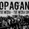Melawan Provokasi di Media Sosial