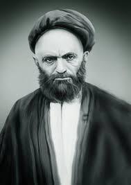 Unwan Bashri