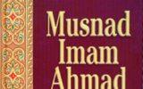 Musnad Imam Ahmad