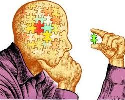 Berpikir Lebih Utama dari Belajar (2)