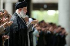 "Imam Khamenei pada Hari Idul Fitri: ""Wujudkan Persatuan dan Spiritualitas Islam"""